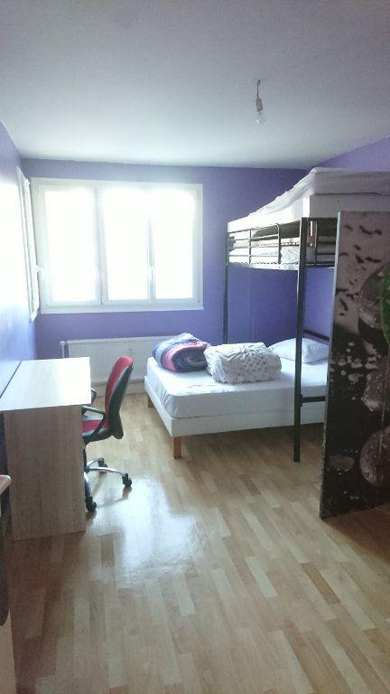 Appartement à louer 2 44.91m2 à Tours vignette-4