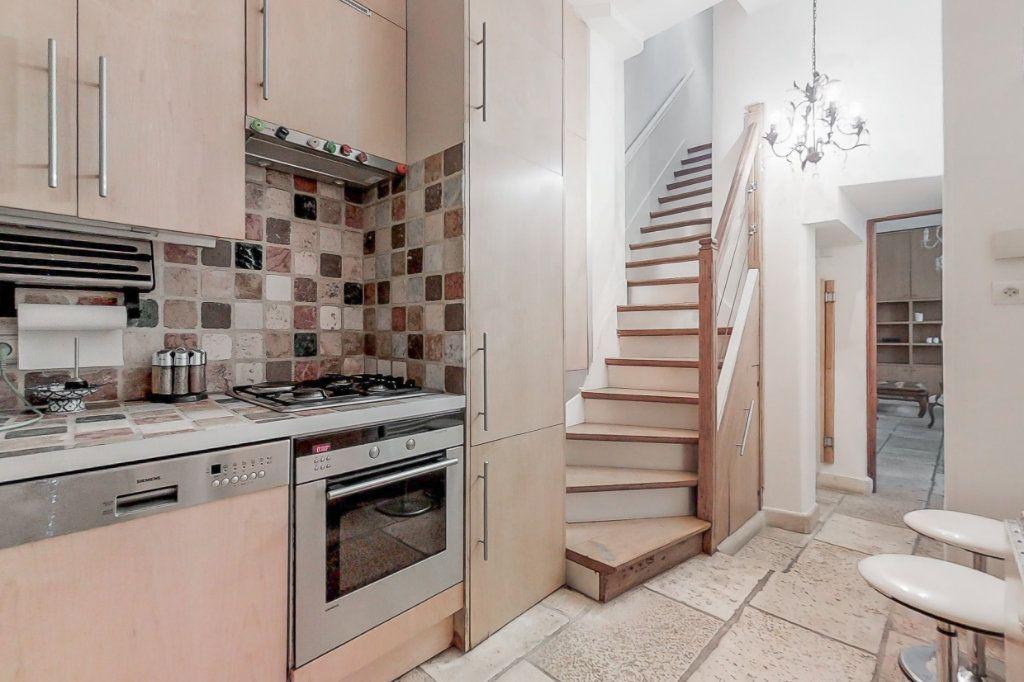 Appartement à louer 3 66.35m2 à Paris 7 vignette-6