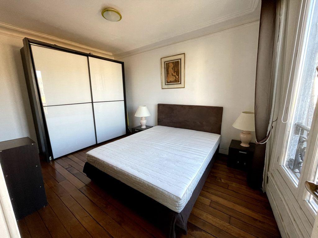Appartement à louer 2 54.55m2 à Paris 7 vignette-2