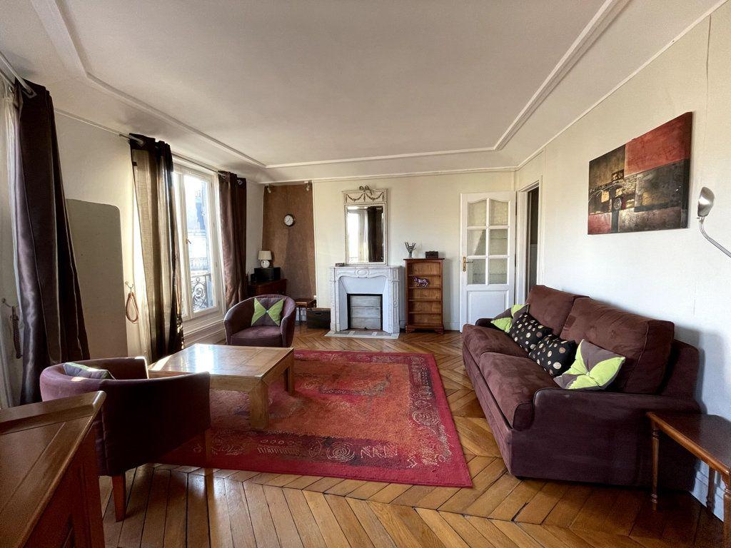 Appartement à louer 2 54.55m2 à Paris 7 vignette-3