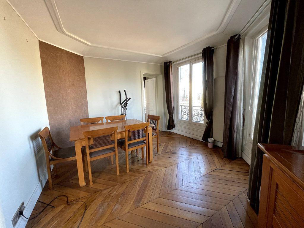 Appartement à louer 2 54.55m2 à Paris 7 vignette-4