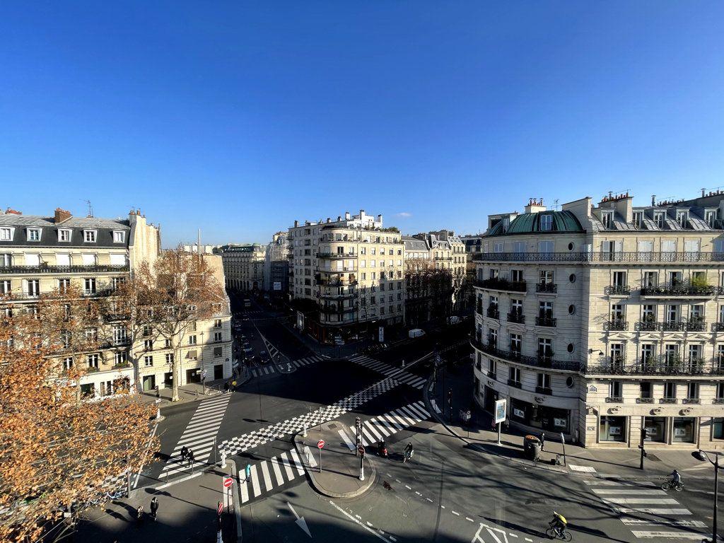 Appartement à louer 2 54.55m2 à Paris 7 vignette-7