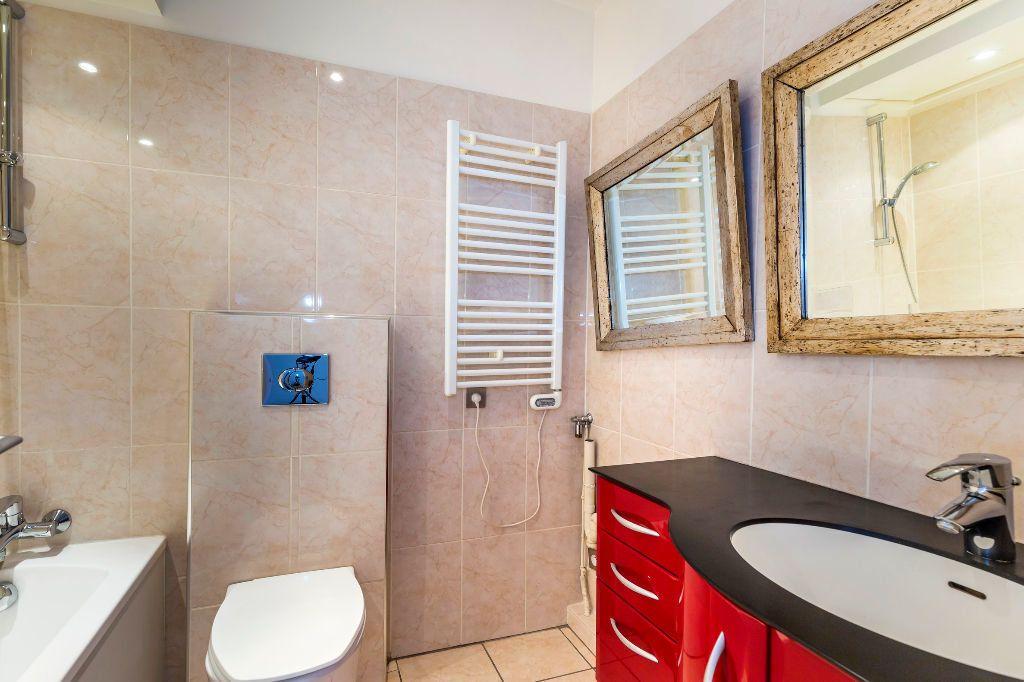 Appartement à louer 2 35.61m2 à Paris 7 vignette-7