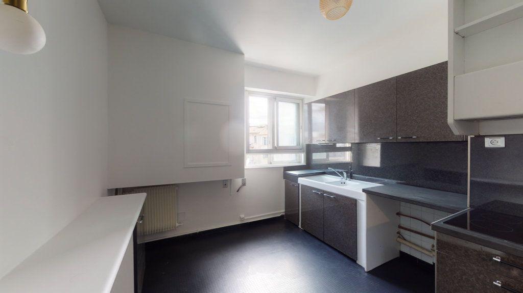 Appartement à louer 4 93.65m2 à Perpignan vignette-3