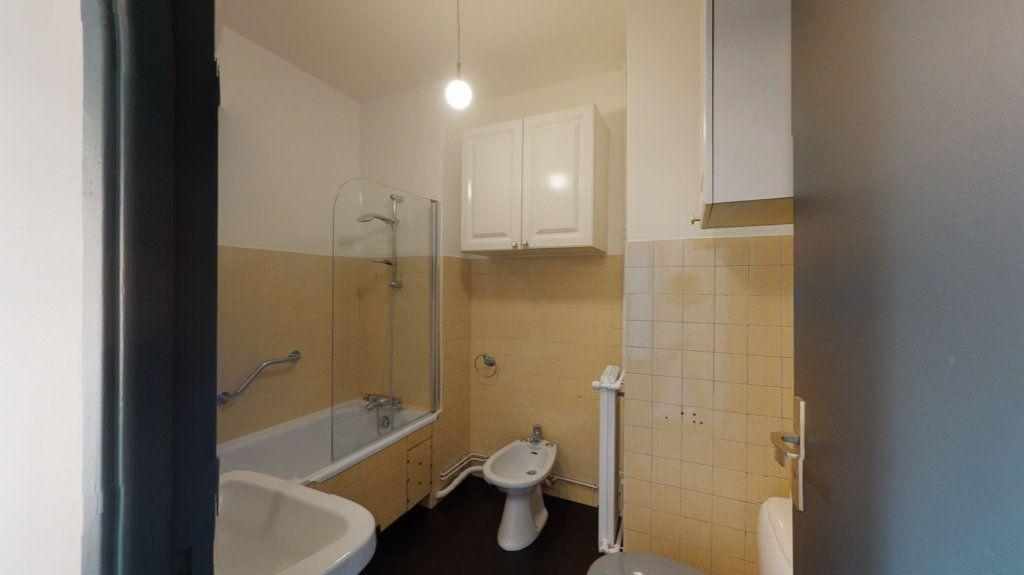 Appartement à louer 4 93.65m2 à Perpignan vignette-17