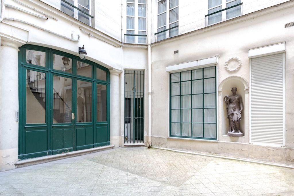 Appartement à louer 3 78.63m2 à Paris 7 vignette-8