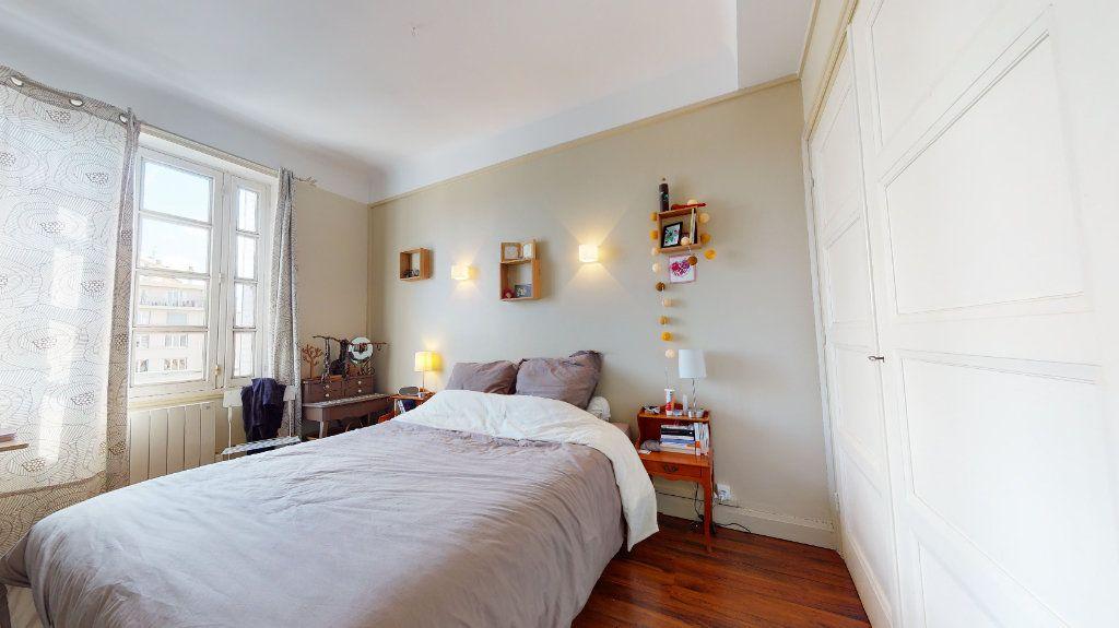 Appartement à vendre 3 77.59m2 à Lyon 7 vignette-3
