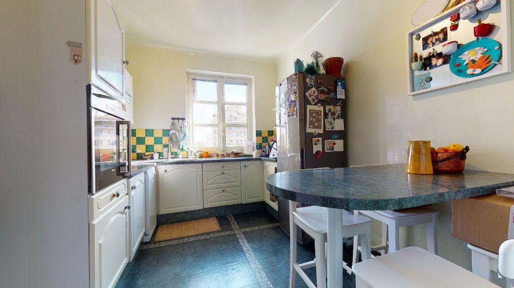 Appartement à vendre 3 77.59m2 à Lyon 7 vignette-5
