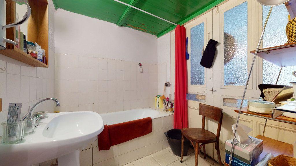 Appartement à vendre 3 70.09m2 à Lyon 7 vignette-6