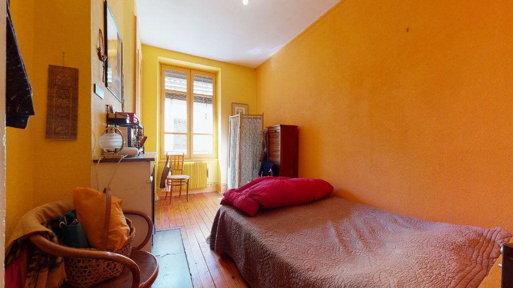 Appartement à vendre 3 70.09m2 à Lyon 7 vignette-7