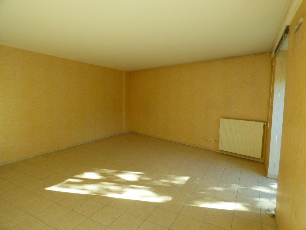Appartement à vendre 6 120m2 à Lyon 7 vignette-3