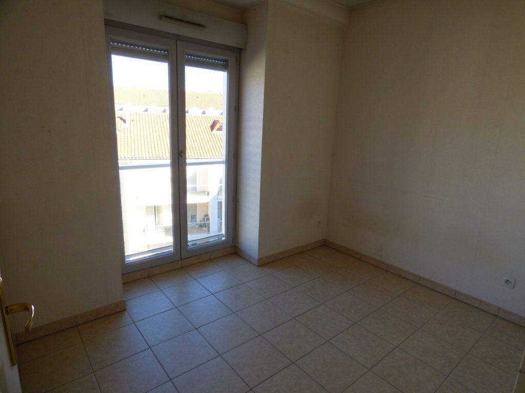 Appartement à vendre 6 120m2 à Lyon 7 vignette-8