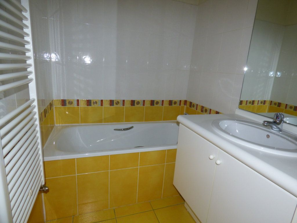 Appartement à vendre 6 120m2 à Lyon 7 vignette-11