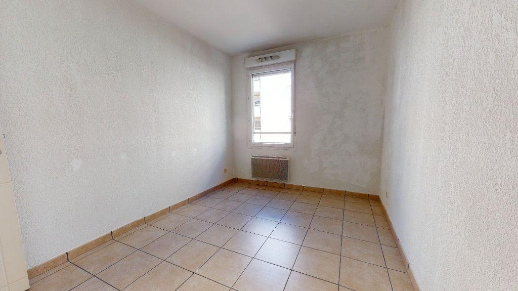 Appartement à vendre 3 61.22m2 à Lyon 7 vignette-5