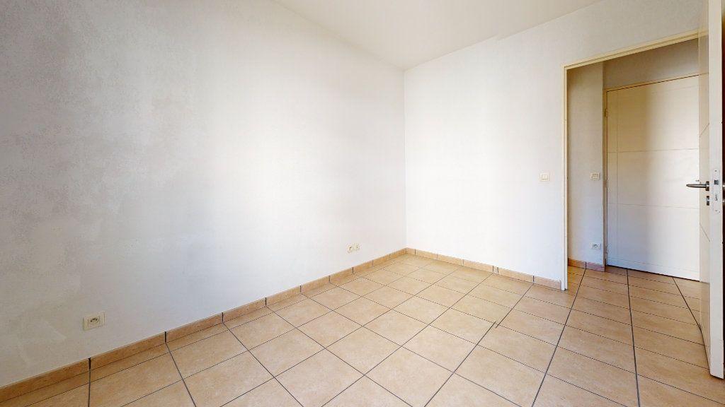 Appartement à vendre 3 61.22m2 à Lyon 7 vignette-6