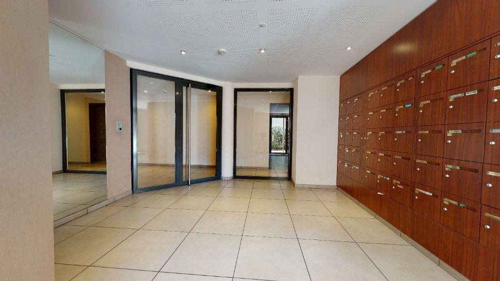 Appartement à vendre 3 61.22m2 à Lyon 7 vignette-10