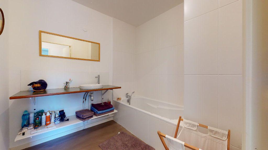 Appartement à vendre 3 63.8m2 à Lyon 7 vignette-5