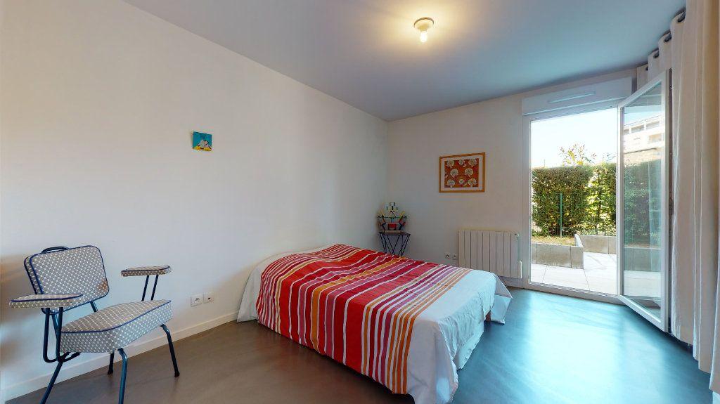 Appartement à vendre 3 63.8m2 à Lyon 7 vignette-6