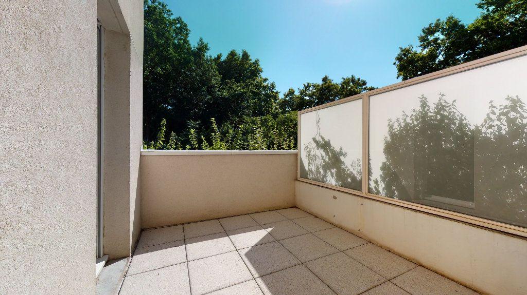 Appartement à vendre 3 63.8m2 à Lyon 7 vignette-7