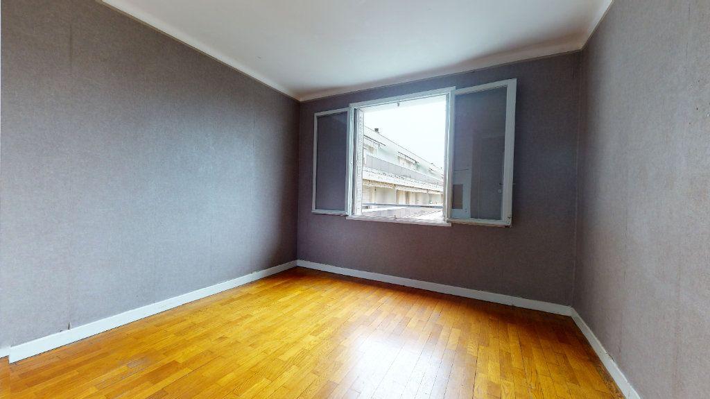 Appartement à vendre 2 48m2 à Lyon 3 vignette-1