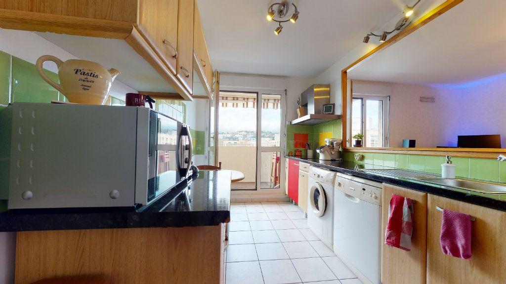 Appartement à vendre 4 78.52m2 à Lyon 7 vignette-7
