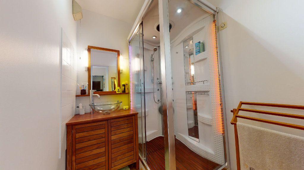 Appartement à vendre 4 78.52m2 à Lyon 7 vignette-10