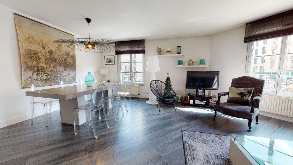 Appartement à vendre 4 100.33m2 à Lyon 7 vignette-4