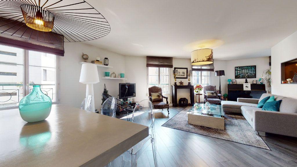 Appartement à vendre 4 100.33m2 à Lyon 7 vignette-5