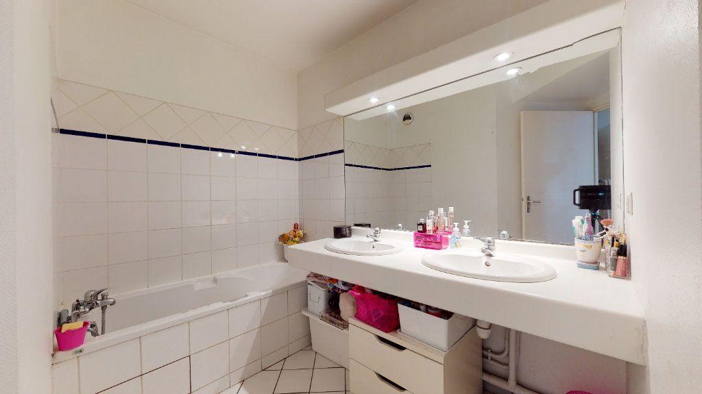 Appartement à vendre 4 100.33m2 à Lyon 7 vignette-10
