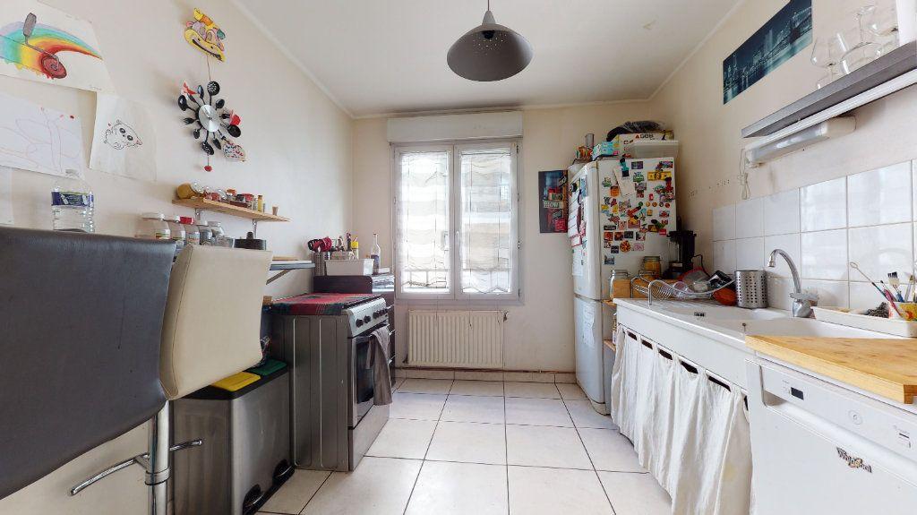 Appartement à vendre 3 74.17m2 à Lyon 7 vignette-5