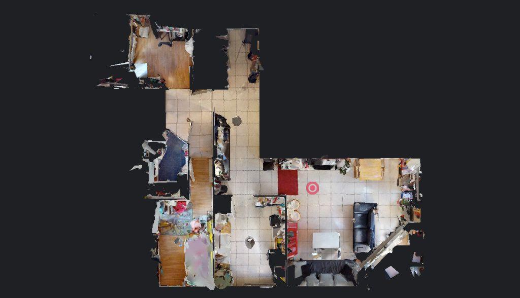 Appartement à vendre 3 74.17m2 à Lyon 7 vignette-9