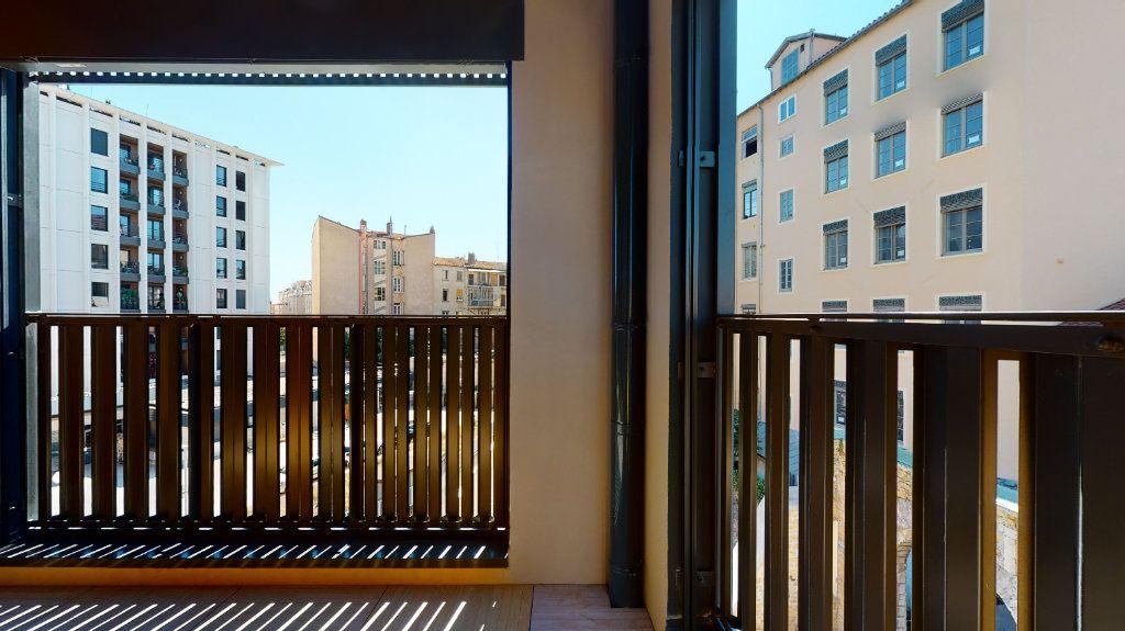 Appartement à vendre 3 63.34m2 à Lyon 4 vignette-7