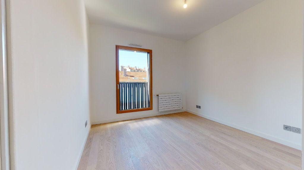 Appartement à vendre 3 63.34m2 à Lyon 4 vignette-9