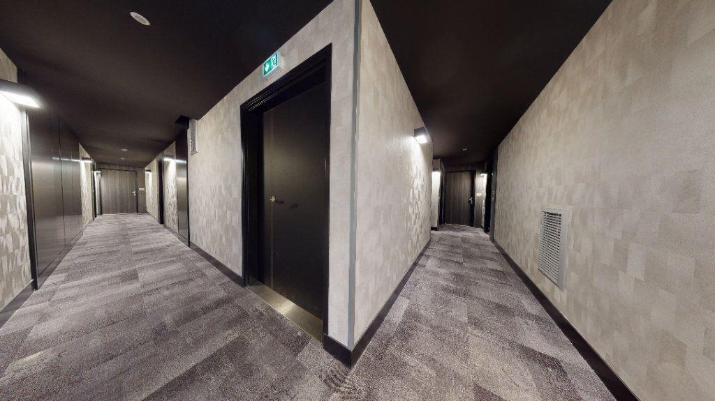 Appartement à vendre 3 63.34m2 à Lyon 4 vignette-13