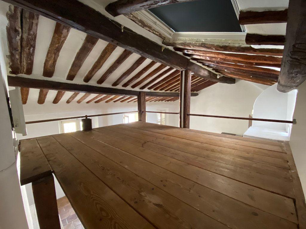 Appartement à louer 1 35.94m2 à La Seyne-sur-Mer vignette-4