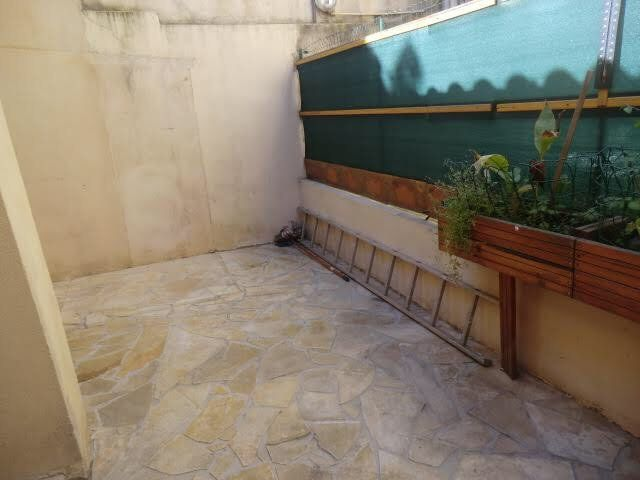 Maison à louer 2 40.03m2 à La Seyne-sur-Mer vignette-5