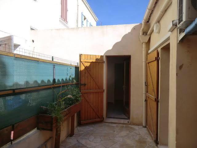 Maison à louer 2 40.03m2 à La Seyne-sur-Mer vignette-6