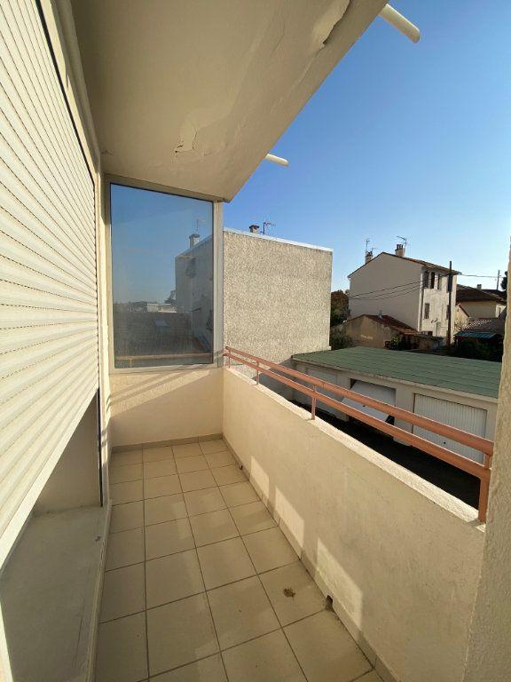 Appartement à louer 4 64m2 à La Seyne-sur-Mer vignette-14
