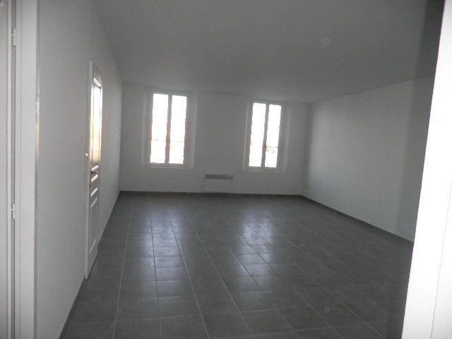 Appartement à vendre 2 63.16m2 à La Seyne-sur-Mer vignette-2