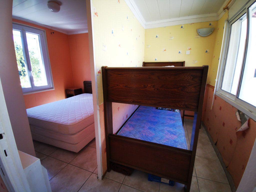 Appartement à louer 2 34.75m2 à Sanary-sur-Mer vignette-4