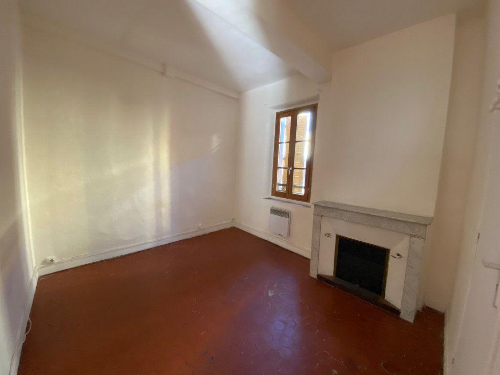 Appartement à louer 2 49.53m2 à La Seyne-sur-Mer vignette-6