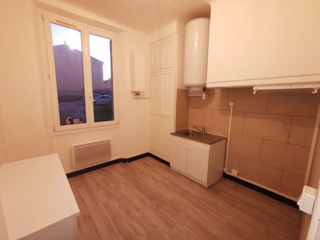 Appartement à louer 2 36.94m2 à La Seyne-sur-Mer vignette-3