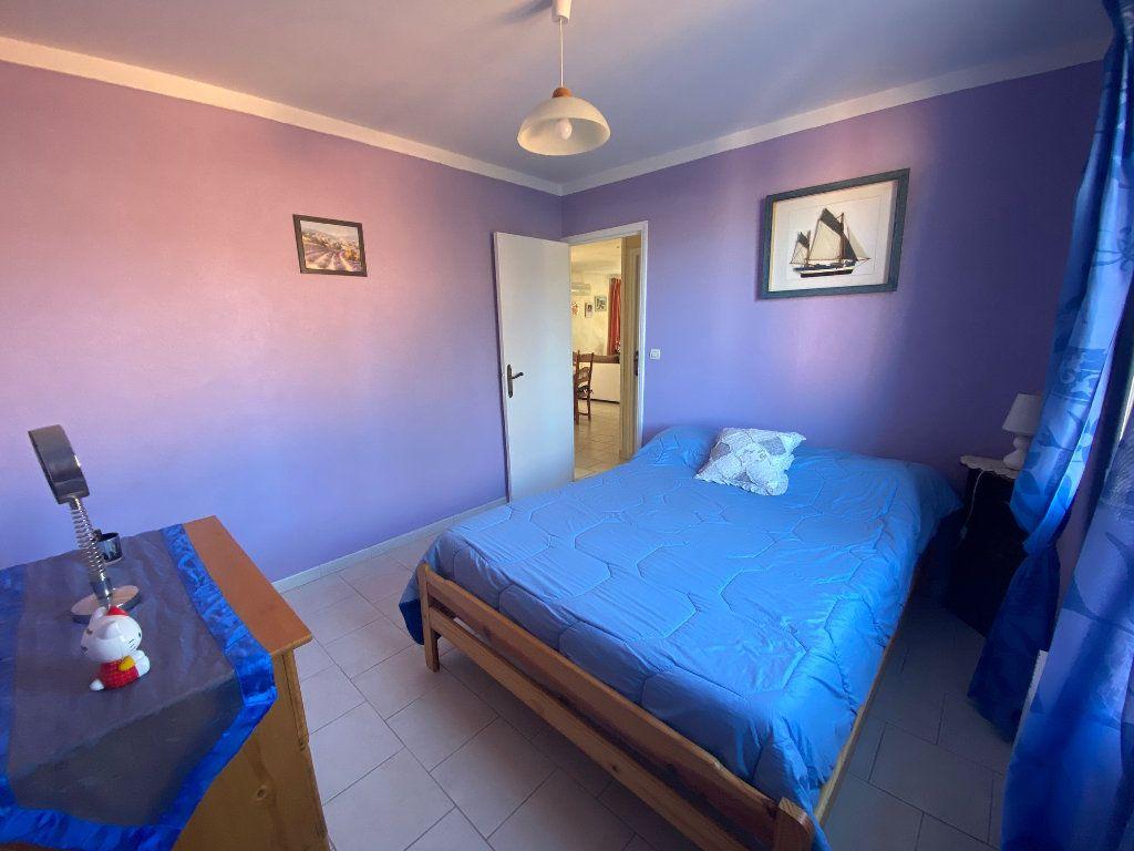 Maison à vendre 4 120m2 à Gonfaron vignette-11