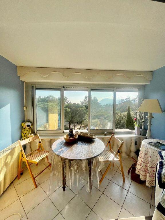 Appartement à vendre 1 25.95m2 à La Seyne-sur-Mer vignette-2