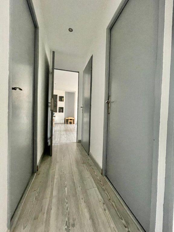 Appartement à vendre 3 71.21m2 à La Valette-du-Var vignette-7