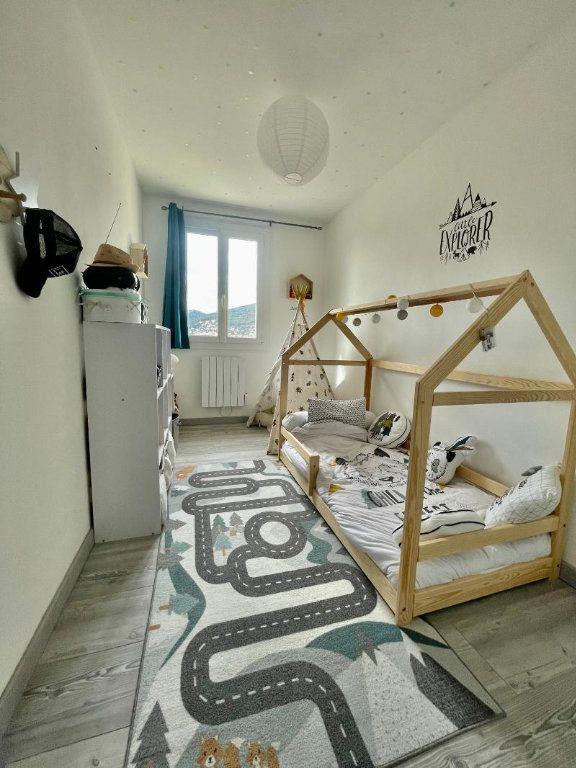 Appartement à vendre 3 71.21m2 à La Valette-du-Var vignette-8