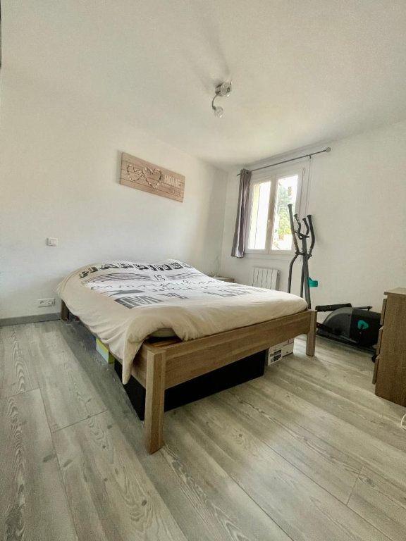 Appartement à vendre 3 71.21m2 à La Valette-du-Var vignette-9