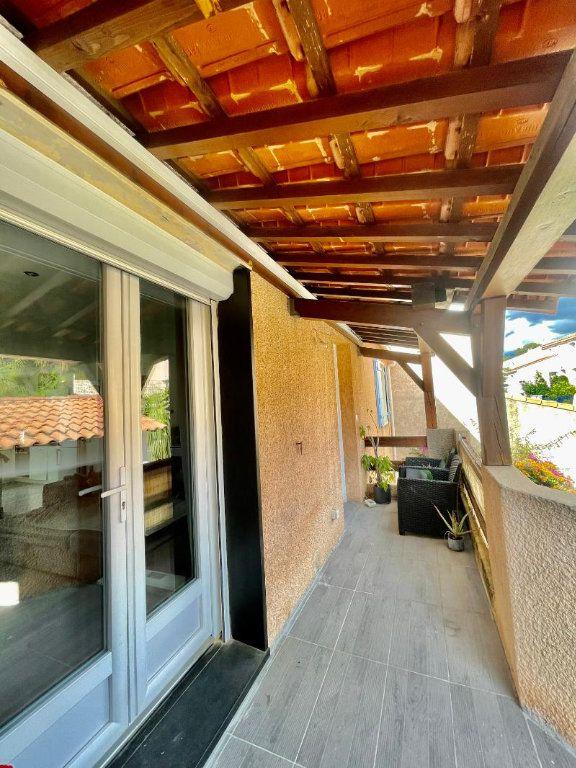 Appartement à vendre 3 71.21m2 à La Valette-du-Var vignette-10