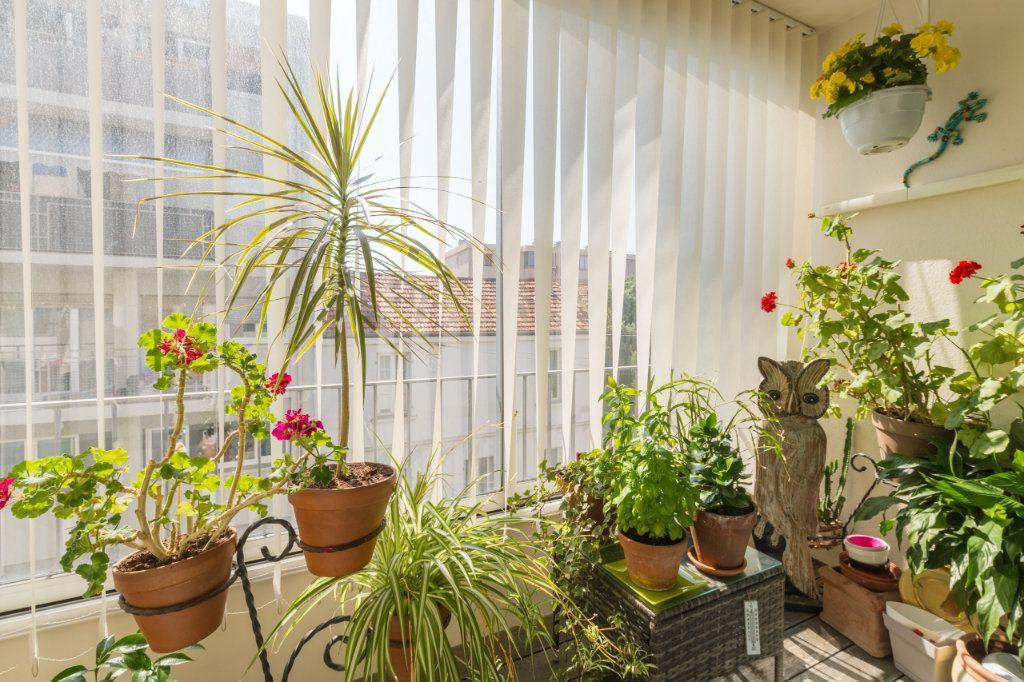 Appartement à vendre 3 68m2 à La Seyne-sur-Mer vignette-6