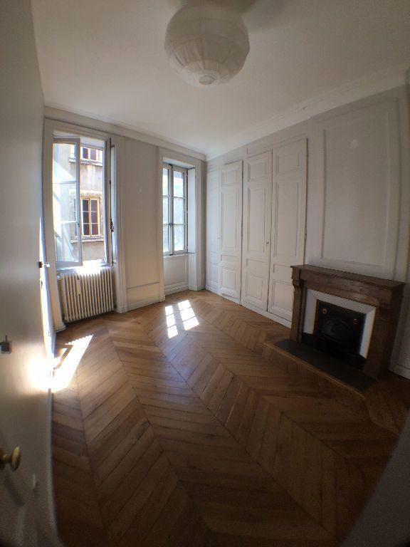 Appartement à louer 3 73.48m2 à Lyon 5 vignette-3